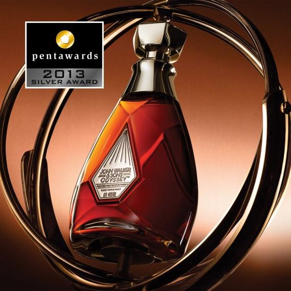 2013pentawards国际包装设计奖获奖作品-7